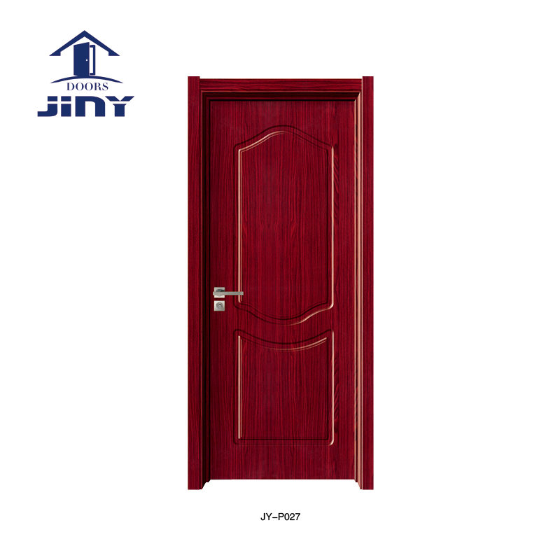 Swing Carve Wooden doorsupplier