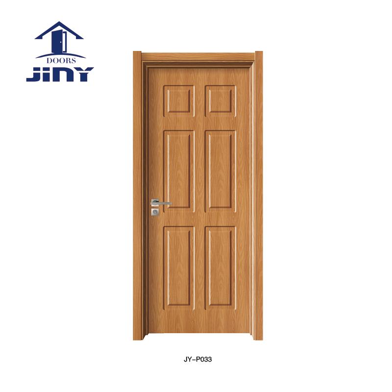 Custom Carved Doors supplier