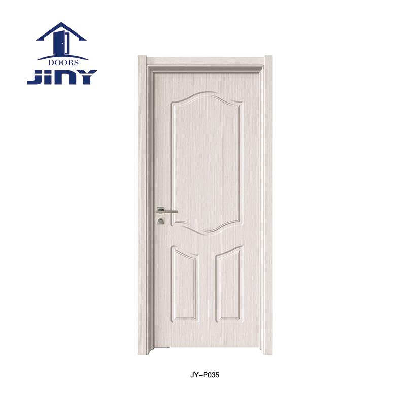Wood Carving Door JY-P035 supplier