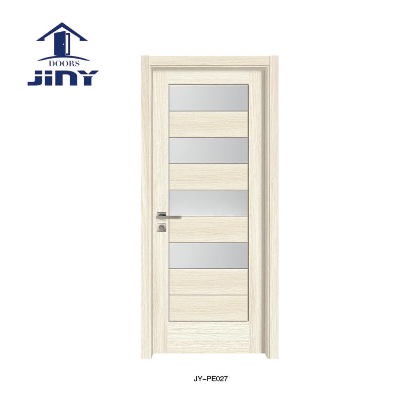 32inx80in Wood Doors