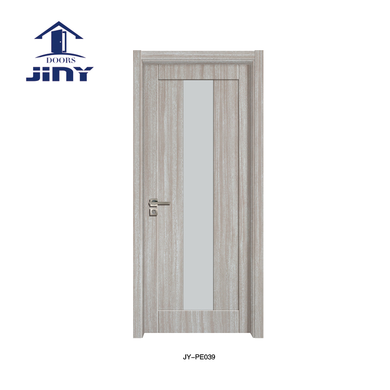 Amercia Solid Core Door
