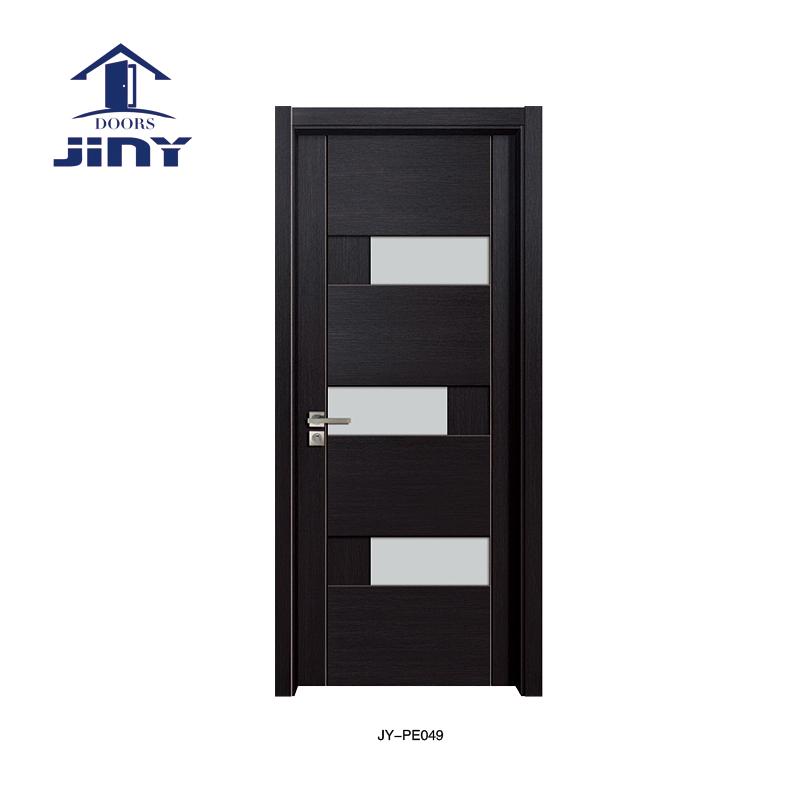 Fir Solid Core Door