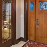 Wooden Doors and their Benefits