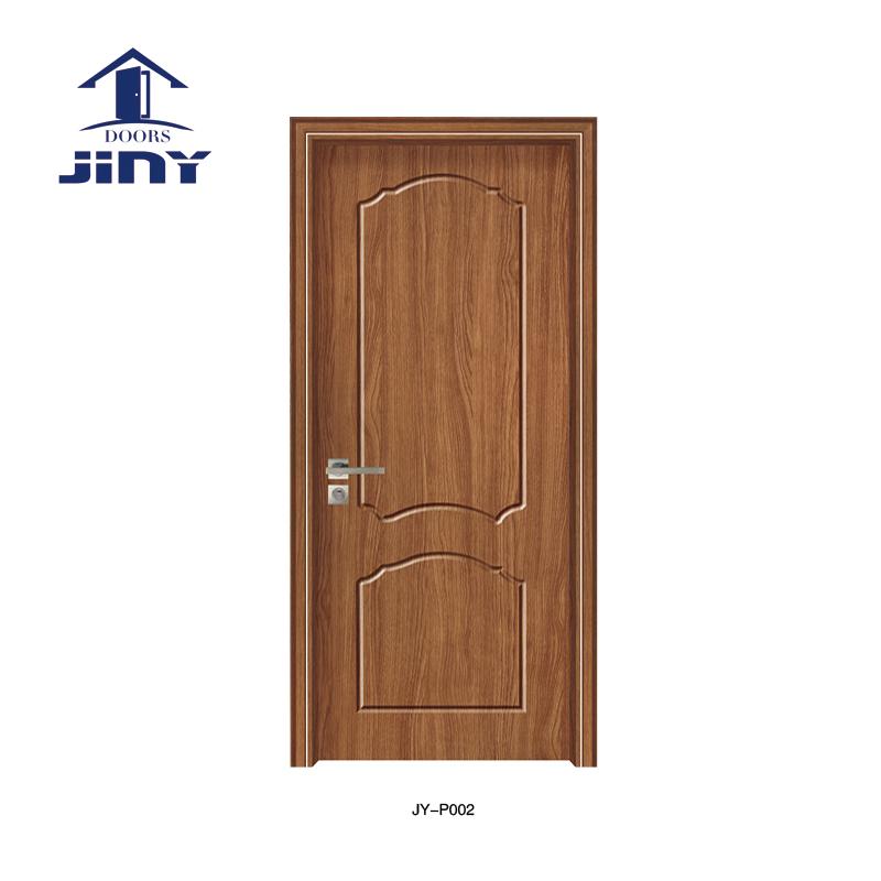 Hollow Door