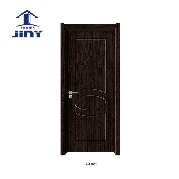 Craving Plywood Door supplier