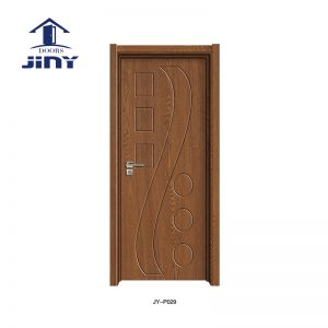 Teak Carve Wood door supplier