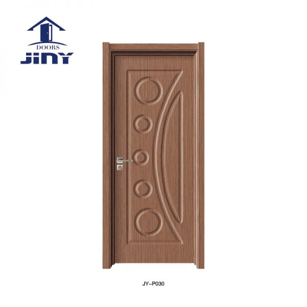 High Quantity Carve Door supplier