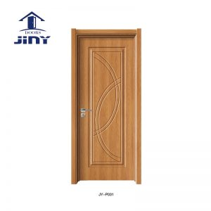 Wooden Carving Door suplier