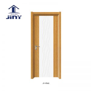 Carving MDF Door Supplier