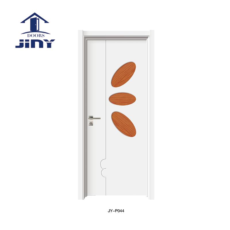 Carve MDF Panel Door Supplier