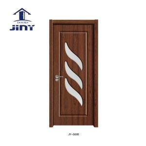 Customized Casement Door