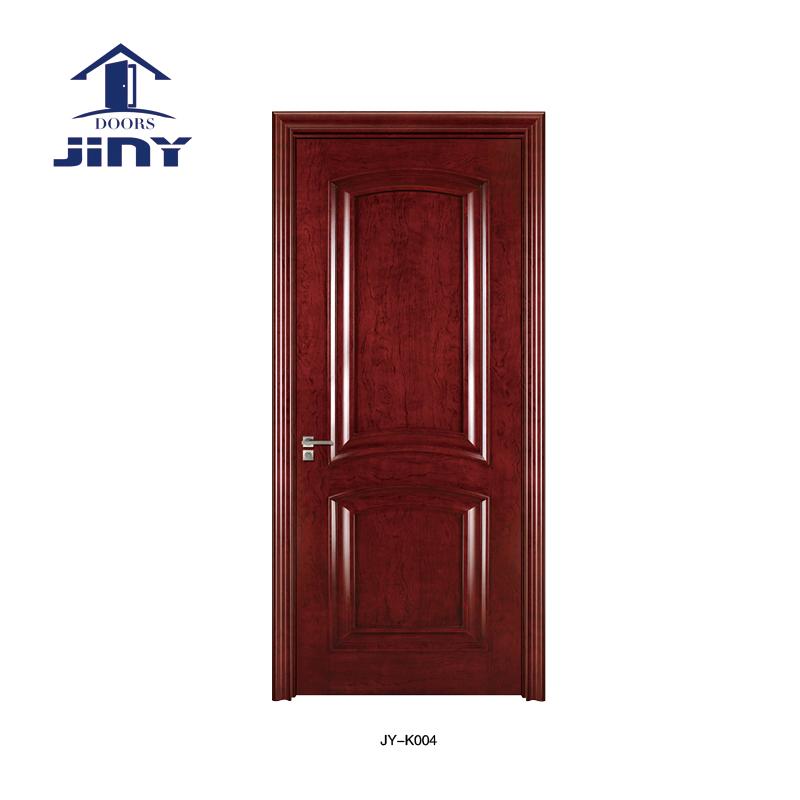 Paint Veneer Door