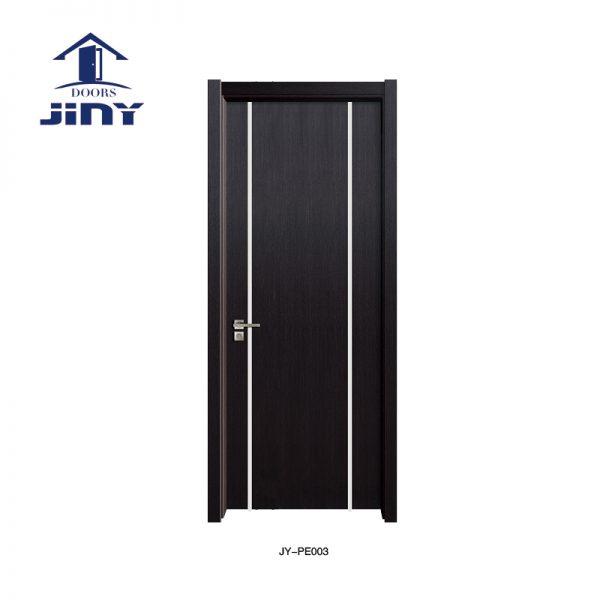 Front Moulding Door