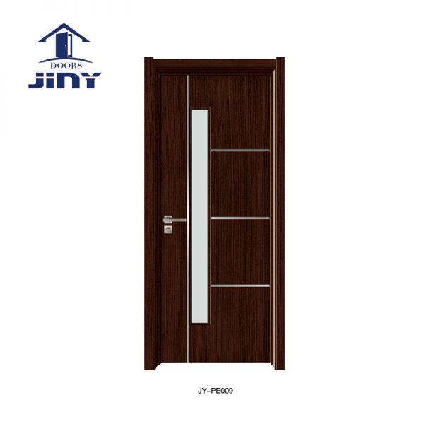 Doorway Moulding door