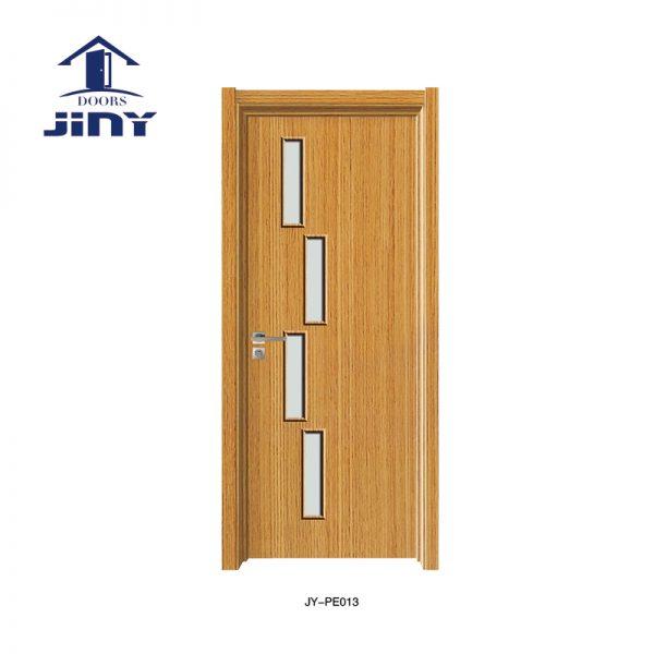 Wood Door Moulding