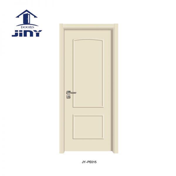 MDF Moulded Doors