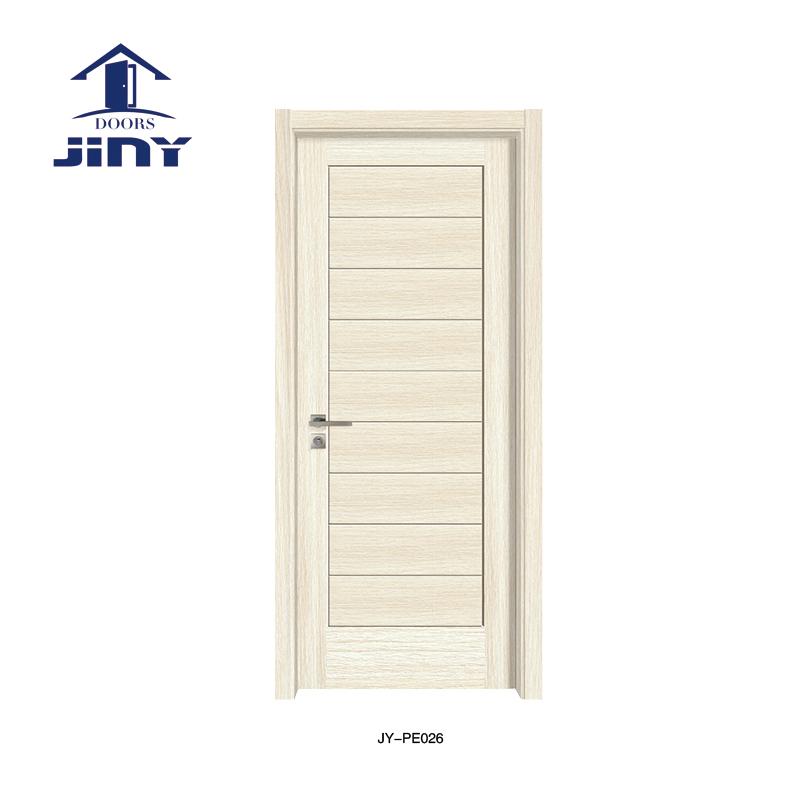 Doors Solid Wood