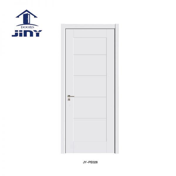 32inx80in Doors